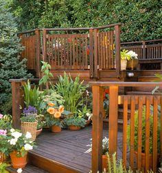 20 Best Trim Deck Colors Images On Pinterest Log Cabins