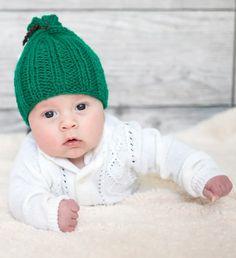Crochet Baby Poncho, Baby Booties Knitting Pattern, Poncho Knitting Patterns, Knit Baby Booties, Hat Patterns, Booties Crochet, Hat Crochet, Sweater Patterns, Kids Crochet