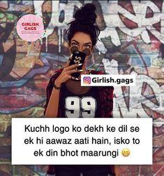 Really Funny Memes, Funny Relatable Memes, Desi Memes, Help Me Grow, Attitude Quotes, Comedy, Hilarious, Jokes, Mathematics