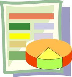 Hoja de Cálculo (Excel)