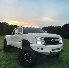 Buy a truck Jacked Up Chevy, Chevy Pickup Trucks, Gm Trucks, Chevrolet Trucks, Diesel Trucks, Cool Trucks, Lowered Trucks, Lifted Trucks, Chevy 2500hd