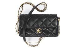 Louis Vuitton Bleecker Box Bag | Bragmybag Classic Handbags, Cute Handbags, Large Handbags, Hobo Handbags, Louis Vuitton Handbags, Chanel Store, Chanel Official Website, White Clutch, Chanel News