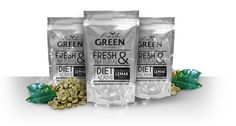 Fresh Green Coffee - Just another WordPress site