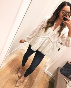 99 Fashionable Office Outfits and Work Attire for Women to Look Chic and Stylish – Lifestyle Scoops Winter Outfits, Summer Work Outfits, Office Outfits, Spring Outfits, Summer Teacher Outfits, School Outfits, Dressy Fall Outfits, Office Attire, Office Wear