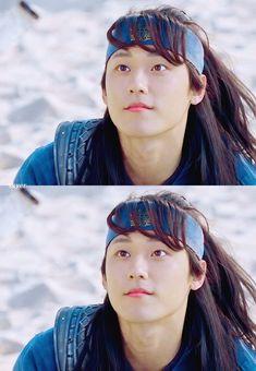 Saranghae, Boyfriend Material, Handsome Boys, Korean Actors, Korean Drama, Kos, Kdrama, Korean Fashion, Celebrities