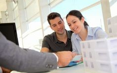Loan For Bad Credit- Apply For A Loan Along With Low Credit Profile