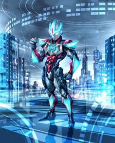 Get Easy Anime Wallpaper IPhone Re Zero Looking for the best ultraman wallpapers. Live Wallpaper For Pc, Best Wallpaper Hd, Wallpaper Earth, 4k Wallpaper For Mobile, Wallpaper Windows 10, Wallpaper Gallery, Scenery Wallpaper, Animal Wallpaper, Iphone Wallpaper