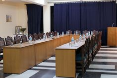 Top #Conference and #Banquet #Halls in #Bharatpur http://www.bharatpurbirdsanctuary.in/blog/top-conference-and-banquet-halls-in-bharatpur/