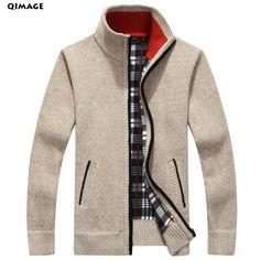 Mens Knit Sweater, Fleece Sweater, Sweater Jacket, Jumper, Cardigan Sweaters, Mens Fleece, Wool Sweaters, Cashmere Sweaters, Velvet Sweater