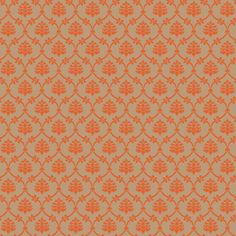 allen + roth Metallic Strippable Non-Woven Paper Prepasted Classic Wallpaper Burnt Orange Decor, Classic Wallpaper, Allen Roth, Garden In The Woods, Wall Treatments, Wall Wallpaper, Color Combos, Lowes, Bathroom Ideas