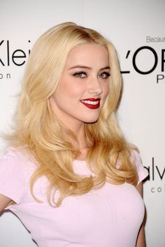 Amber Heard #celebrities #celebritiesgossip #femalecelebrities #famouscelebrities #celebritiesphoto #celebritiesnews #celebrity