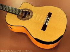 ผลการค้นหารูปภาพสำหรับ william grit laskin guitar