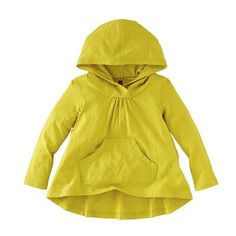 Potsdam Pullover Hoodie, Tea Collection $26.50