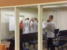Faith Christian Eagles still praying High School Basketball, Eagles, Pray, Faith, Christian, Eagle, Loyalty, Christians, Believe