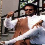 Next boom from Superstar 'Padayappa Part 2 '…