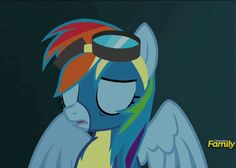 Rainbow Dash always dresses in styel >>> do you know how to spell>>> she to old gramma My Little Pony List, My Little Pony Princess, My Little Pony Friendship, Raimbow Dash, Scooby Doo Mystery Incorporated, Mlp Rarity, Tiny Horses, The Dark Knight Trilogy, My Little Pony Drawing