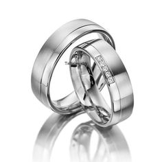Hey, I found this really awesome Etsy listing at https://www.etsy.com/listing/177160751/950-platinum-his-hers-mens-womens