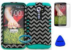 Lg g2 phone case for verizon carrier