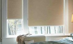 Unique Ideas Can Change Your Life: Diy Blinds Curtains grey blinds for windows.Bathroom Blinds Ceilings bamboo blinds and curtains.Blinds And Curtains Tutorials. Kitchen Blinds Fabric, Patio Blinds, Diy Blinds, Outdoor Blinds, Fabric Blinds, Shades Blinds, Curtains With Blinds, Blinds Ideas, Shades Window