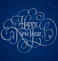 Image result for new year handmade card designs