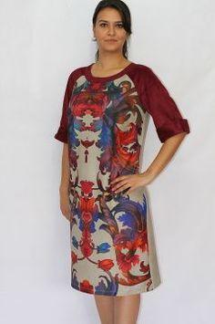 Pırlanta Elbise