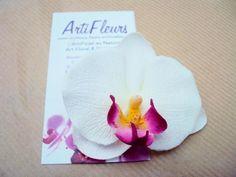#décoration #Noel #Cadeau #fleur #mariage #bouquet #rose #stabilisé #orchidée #Promotions www.artifleurs-fleurs-artificielles.com