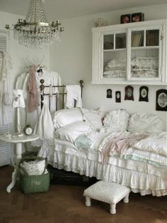 Comfy cozy want to be here