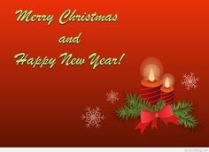 Happy New Year  E Mail Template  Happy New Year Email