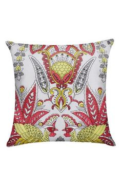 KAS Designs 'Sarani' Pillow available at #Nordstrom