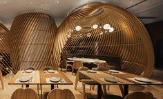 Chateh--Sungai-Wang-Restaurant-Design-6