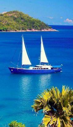 Sailing Cruises, Sailing Trips, Boat Hire, Boat Rental, Have A Nice Afternoon, Dubai, Cruise Boat, Vintage Boats, Whitewater Kayaking