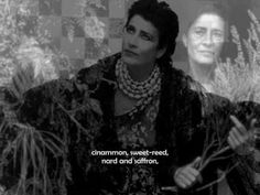 Irene Papas - ASMA ASMATON (English Subtitles) - YouTube Irene Papas, Relaxing Music, Musicians, Poetry, Spirituality, English, Youtube, Life, Beauty