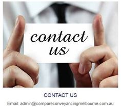 20 best compare conveyancing melbourne conveyancers melbourne compare conveyancing melbourne is the relocation of legal designation of property from one person to another solutioingenieria Images