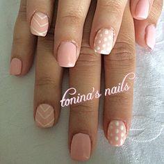 #nail#nails#nailart#nailbling#nailpolish#nailcreation#art#polish#mani#manicure#shellac#shellaccreation#gel#gelnails#frenchnails#frenchmanicure#fashion#toninasnails#girl#glitter#naildesign#nailstagram#nailsoftheday#nailswag#pinknails