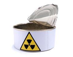 Irradiation & Fumigation