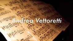 ANDREA VETTORETTI - Francisco Tárrega Studio in LA min