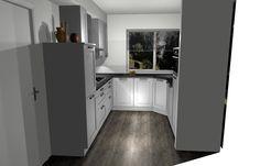 keuken ontwerpen - Google zoeken