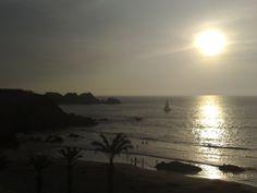 Lima Coast Beach Peru Beaches, Lima, Caribbean, Hawaii, Paradise, Coast, Europe, The Incredibles, France