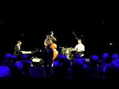 ▶ Justin Echols Quartet - My Foolish Heart (Victor Young/Ned Washington)