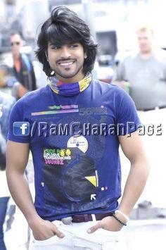 Ram Image, Allu Arjun Images, Ram Photos, Wallpaper Photo Hd, Full Hd Photo, Boys Dps, Most Stylish Men, Power Star, Dj Songs