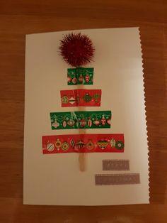 Advent Calendar, Holiday Decor, Christmas, Home Decor, Xmas, Decoration Home, Room Decor, Advent Calenders, Navidad