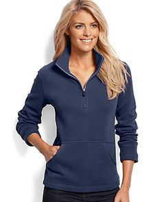Shop Here For The Latest Tommy Bahama Women's Fashions