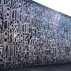 black exterior paint job house - Google Search