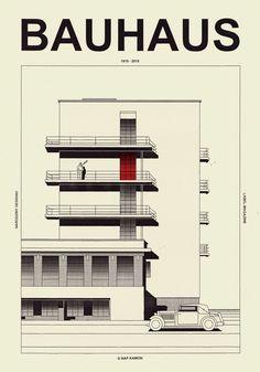 900 Ideas De Bauhaus En 2021 Disenos De Unas Bauhaus De Stijl