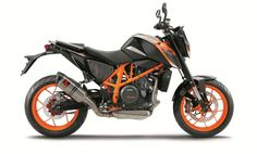 ktm duke r 690 at DuckDuckGo Ktm 690, Ktm Duke, Duke Motorcycle, Jet Skies, Moto Guzzi, Ducati, Motorbikes, Harley Davidson, Classic Cars