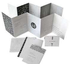 Another good option for including info Creative Design, Creative Ideas, Web Design, Graphic Design, Gala Invitation, Invitation Design, Rett Syndrome, Swipe File, Event Branding