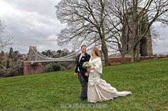 Aston Hue Wedding Photography: Bristol Zoo wedding photography
