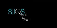 Club&Restaurant Silos. Tarifa 2014