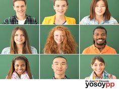 La sonrisa es un arma muy poderosa. SPEAKER PP ELIZONDO. La sonrisa es una de las armas más poderosas para romper barreras y generar empatía con las personas que le rodean, no importa edad, sexo, religión ni situación. El doctor PP Elizondo imparte cursos, conferencias y talleres referentes al poder de una sonrisa. Le invitamos a inscribirse en www.yosoypp.com.mx o comuníquese al 01-800-yosoypp (96 769 77) para obtener más informes. #yosoypp