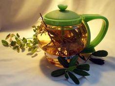 Best Tea for #Hangover – 5 Herbal Recipes!